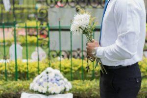 compagnie d'assurances obsèques