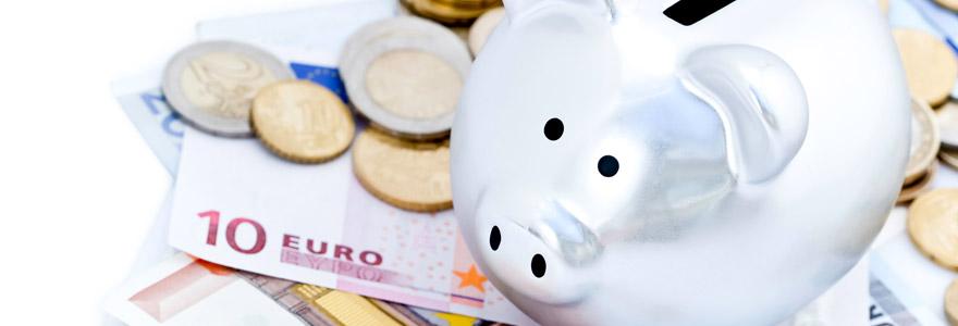 stratégie d'épargne