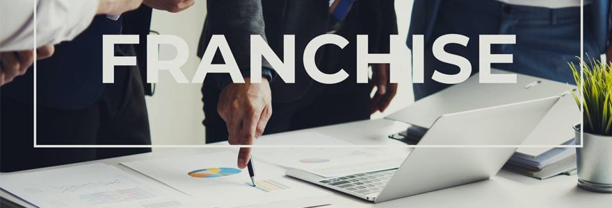 Franchises d'assurance
