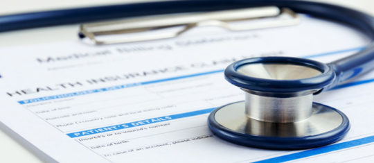 mutuelle de santé en ligne