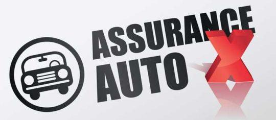 Résiliation d'assurance auto
