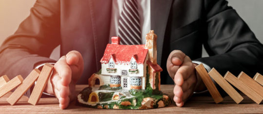 Atouts financiers de l'assurance vie